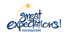 Great Expectations Foundation